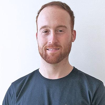 Glenn van Tilborg
