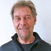 John van den Berge